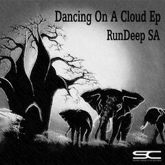 Dancing On A Cloud Ep