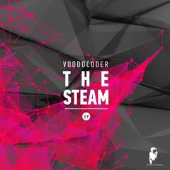 The Steam EP