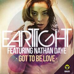 Got To Be Love (feat. Nathan Daye)