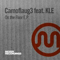 On The Floor EP