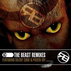 The Beast Remixes