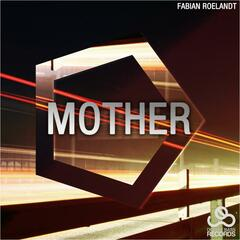 Mother EP