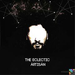 The Eclectic Artisan