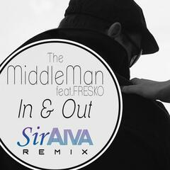 In & Out (feat. Fresko) [SirAiva Remix]