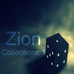Zion Collections 1 EP