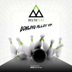 Bowling Alley EP