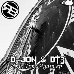 This Time Again EP