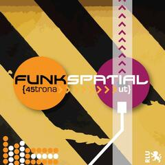 Funkspatial