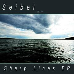 Sharp Lines EP