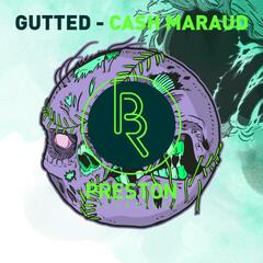 Gutted EP