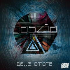 Dalle Ombre EP