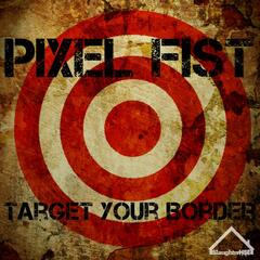 Target Your Border