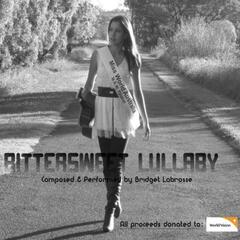 Bittersweet Lullaby - Single