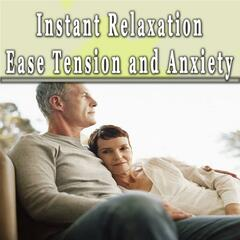 Instant Relaxation, Eliminate Tension and Anxiety, Self-hypnosis, Nlp