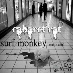 Surf Monkey (Radio Edit) - Single
