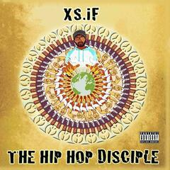The Hip Hop Disciple
