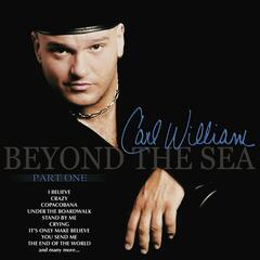 Beyond the Sea Part One