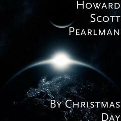 By Christmas Day - Single