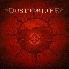 Dust For Life