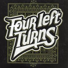 Four Left Turns EP