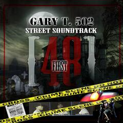 First 48 Street Soundtrack - Single
