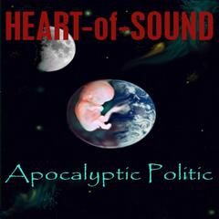 Apocalyptic Politic - Single