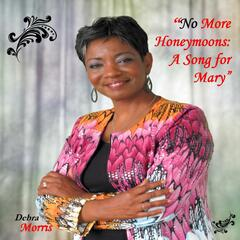 """No More Honeymoons: A Song for Mary"""