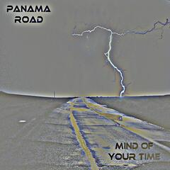 Mind Of Your Time - Single