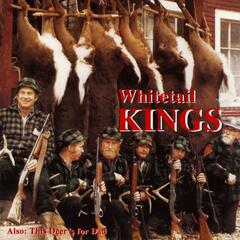 Whitetail Kings