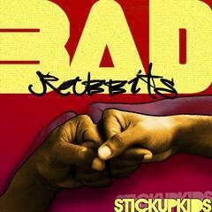 Stick Up Kids
