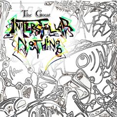 The Great Interstellar Nothing