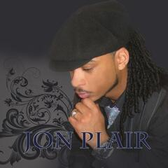 Jon Plair - Demo