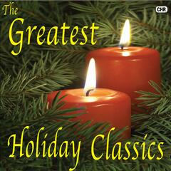 The Greatest Holiday Classics