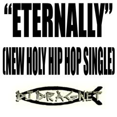 Eternally (New Holy Hip Hop)