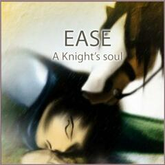 A Knight's Soul (With Voices) - Single