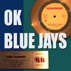 Ok Blue Jays - Single