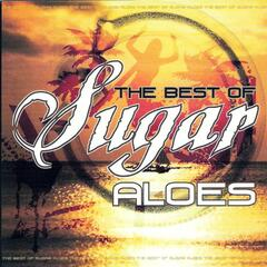 The Best Of Sugar Aloes