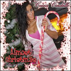 Almost Christmas - Single