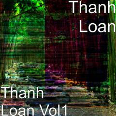 Thanh Loan Vol1