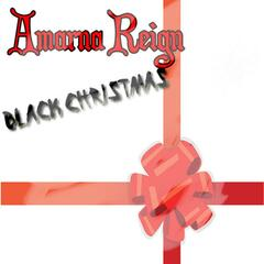 Black Christmas - Single