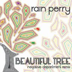 Beautiful Tree (Negative Department Remix) - Single