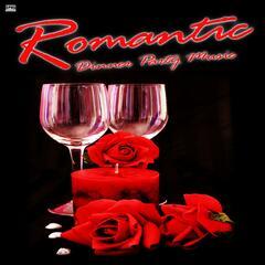 Romantic Dinner Party Music