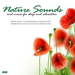 Nature Sounds and Music for Sleep and Relaxation