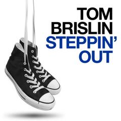 Steppin' Out - Single