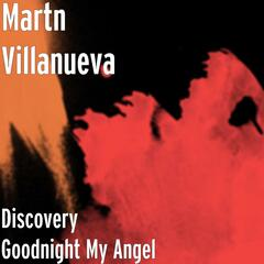 Discovery Goodnight My Angel
