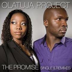 The Promise (Single & Remixes)