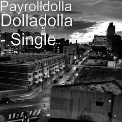 Dolladolla - Single