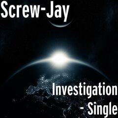 Investigation - Single