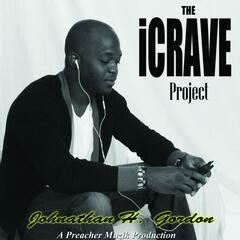 The Icrave Project
