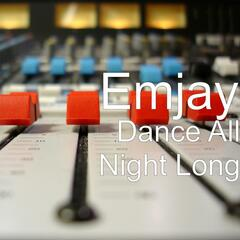 Dance All Night Long - Single